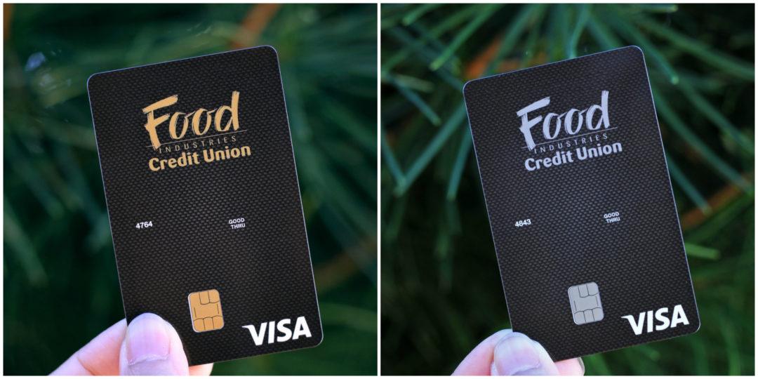 gateway credit union credit cards